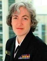 Anne Schuchat Pic