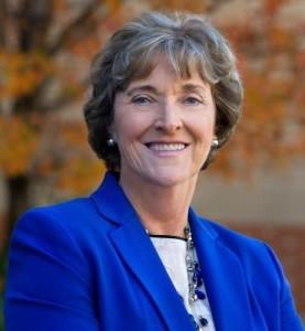 Judy Monroe Pic