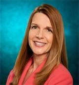 Katherine Daniel Pic