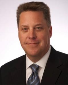 Mark Gilreath Pic